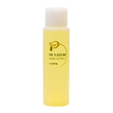 mynature-shampoo