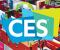 2017年の CES (Consumer Electronics Show)開幕!!iGrow育毛システムなどの展示も