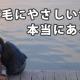 百田尚樹さんのバズツイートから見る薄毛男性の 恋愛 事情…ケアは続けたほうがよさそう…