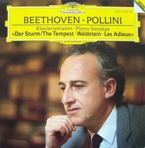 pollini1
