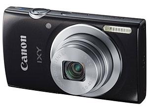 canon_ixy120