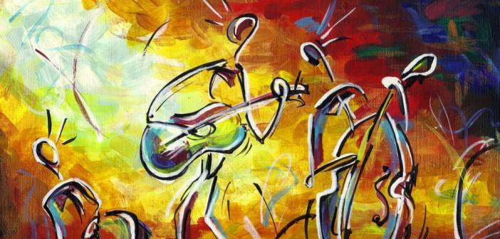 jazz_cello