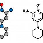 育毛頂点本当に生える発毛剤。強力すぎる ミノキシジル の効果と副作用