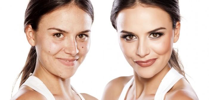 natural_makeup
