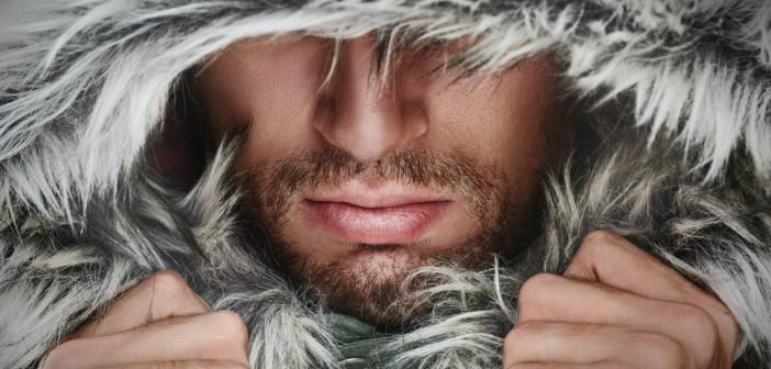 winter_touhi