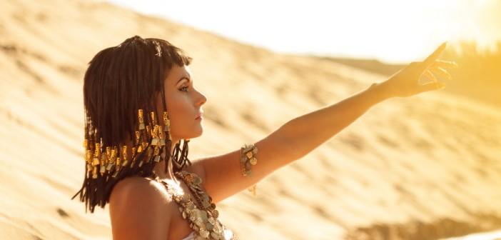 deeper_barrier_through_cleopatra