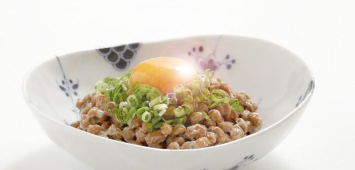 natto_egg