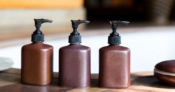 shampoo_men