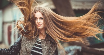 shampoo_woman