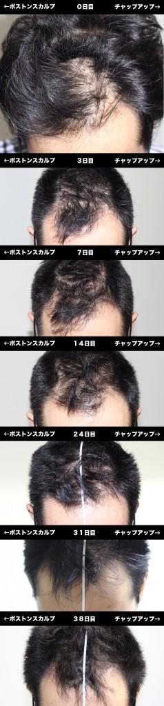 hikaku_38