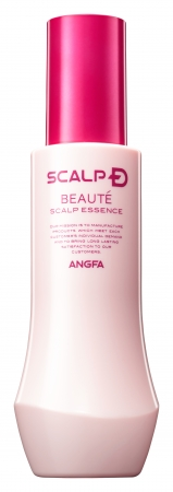 scalpd_beaute_scap_essence_redensyl