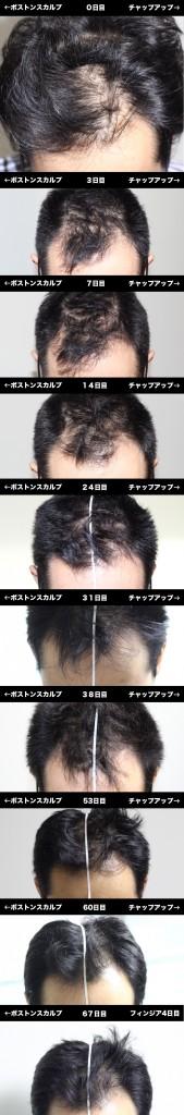 左右対決_hikaku