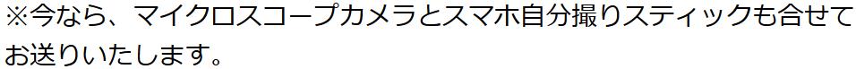 エピトロフィル 10