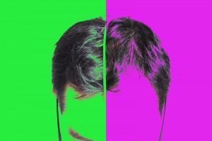 color_75