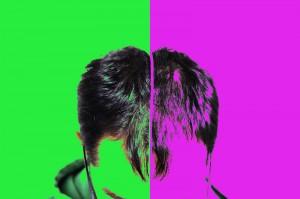 color_82