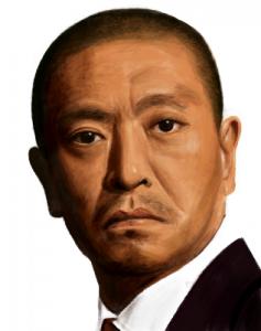 matumoto1