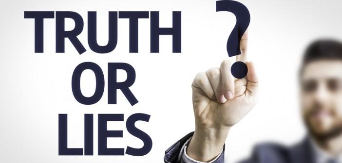 true_or_lies_cpa