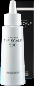 scalp3
