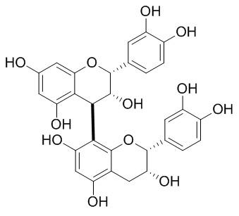 Procyanidin
