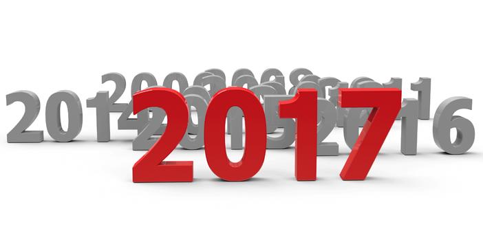 【 2016年 】発毛ライフで今年人気のあった記事10選!【総まとめ】