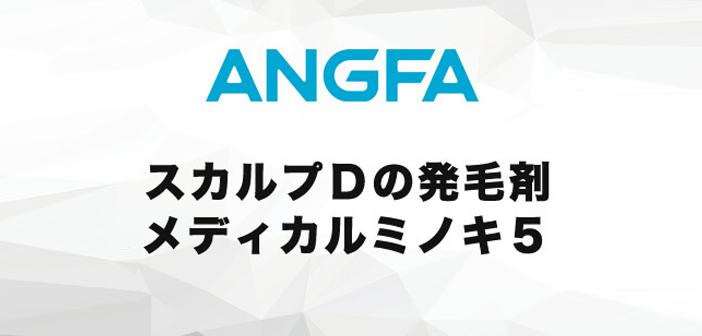 angfa_02