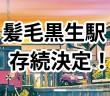 kaminokekurohae2018