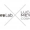 ブラックリバース 開発!白髪を黒髪に再生させる新技術とは!?ネイチャーラボ社とルーカスマイヤー社が世界を変える。