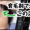 【 マスターピース 】育毛記録3週目 ブラックアウトするほどお酒を飲んだらハゲた?育毛中の 大酒 はダメ絶対