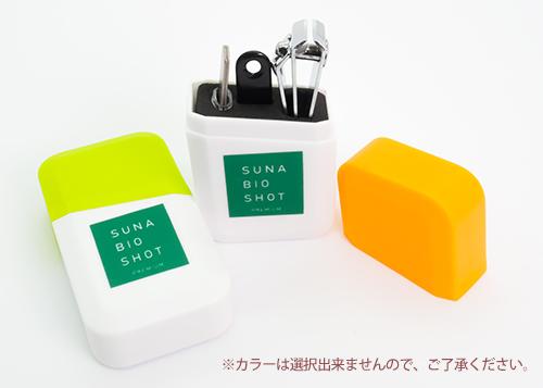 chichinohi_gift_img