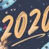 【 2020年 】発毛ライフで2019年の人気&注目記事まとめ!!ビッグニュースからネタ記事まで一挙公開!