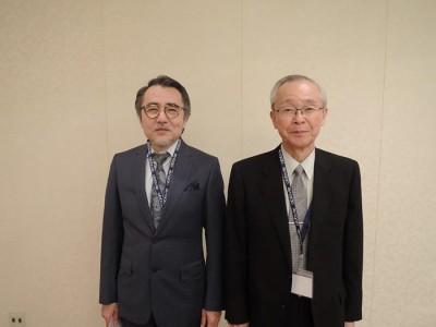dr_itami