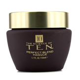 alterna/アルタナ10 The Science of TEN Perfect Blend Masque