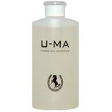 u-ma shampoo