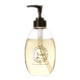 shampoo_verde